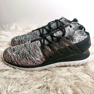 Mens adidas mesh sneakers sz 11.5